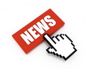 news e approfondimenti antincendio